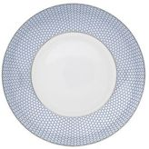 Raynaud Tresor Large Soup Plate