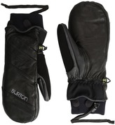 Burton Favorite Leather Mitt