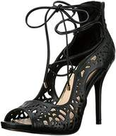 Jessica Simpson Women's Briony Dress Pump