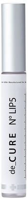 De Cure 5ml N Lip5 Lip Enhancer