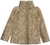 Roberto Cavalli T-shirts - Item 37862750