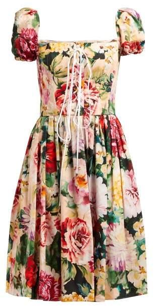 5f13d784 Dolce & Gabbana Dresses - ShopStyle
