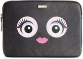 "Kate Spade 13"" Monster Laptop Sleeve"