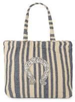 Sam Edelman Cooper Self Shoulder Bag