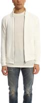 V::room Varsity Jacket