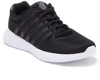 K-Swiss Empel T Sneaker