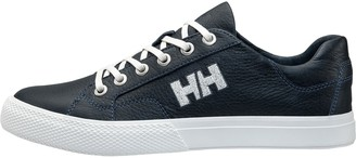 Helly Hansen Women's W Fjord Lv-2 Fitness Shoes