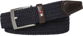 Tommy Hilfiger New Adan Belt