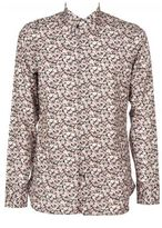Tom Ford Flower Shirt