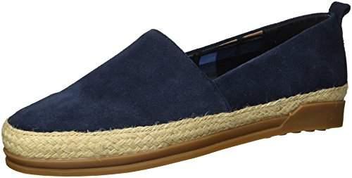Blondo Women's Bailey Waterproof Loafer Flat