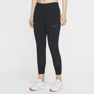 Nike Women's Running Pants Swift