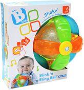 N. B Kids® Blink 'n Bling Ball