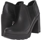 Hunter High Heel Shoe