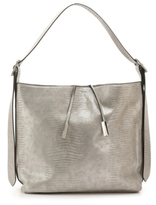 Aldo Hebolu Shoulder Bag