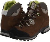 Scarpa Hunza GTX Women's Shoes