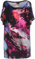 St. John T-shirts