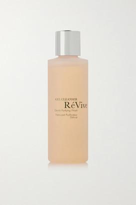 RéVive Gel Cleanser, 180ml - one size