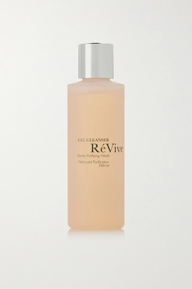 RéVive Gel Cleanser, 180ml - one size
