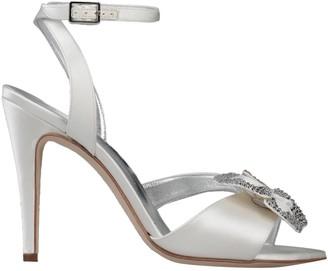 Alessandra Rich Sandals