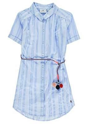 Tom Tailor Kids Girl's Dress