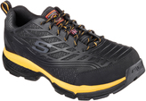 Skechers Work Relaxed Fit: Conroe ST