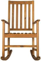 Safavieh Barstow Rocking Chair