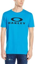 Oakley Men's Pinnacle T-Shirt