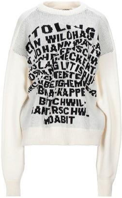 Ottolinger Sweaters
