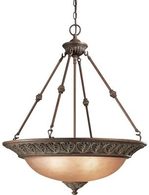Dolan Designs Ceiling Lighting Shop The World S Largest Collection Of Fashion Shopstyle