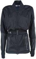 adidas by Stella McCartney Water-repellent Performance Jacket