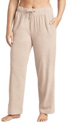 Jockey Women's Plus Size Everyday Essentials Pajama Pants