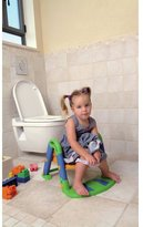Dream Baby Dreambaby 3 in 1 Toilet Trainer