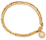 Astley Clarke Cosmos Small Biography Bracelet
