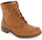 Kodiak 'Acadia' Waterproof Boot (Women)