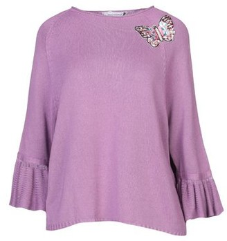 ANNA RACHELE JEANS COLLECTION Sweater