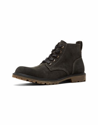 Frye Men's Ranger Chukka Boot
