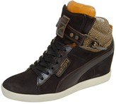 Puma JOUSTESSE MID WEDGE