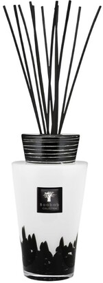 Baobab Collection Totem Feathers Diffuser (5000Ml)