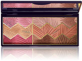 by Terry Women's Sun Designer Palette