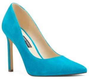 Nine West Women's Tatiana Pumps Women's Shoes