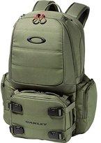 Oakley Men's Chamber Range Backpack