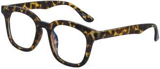 Etereo 42MM Sasha Blue Light Glasses