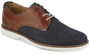 Dockers Hayes Oxfords Men's Shoes