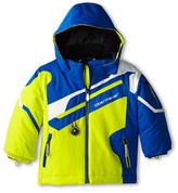 Obermeyer Indy Jacket (Toddler/Little Kids/Big Kids)