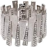 Ca&Lou CA & LOU Bracelets - Item 50149891