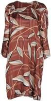Alysi Short dresses - Item 34739333