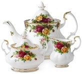 Royal Albert Old Country Roses Gifts Collection