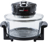 JML Halowave Halogen Oven - Black