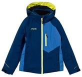 Phenix Navy Hardanger Ski Jacket