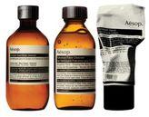 Aesop The Intrepid Gent Essentials Kit